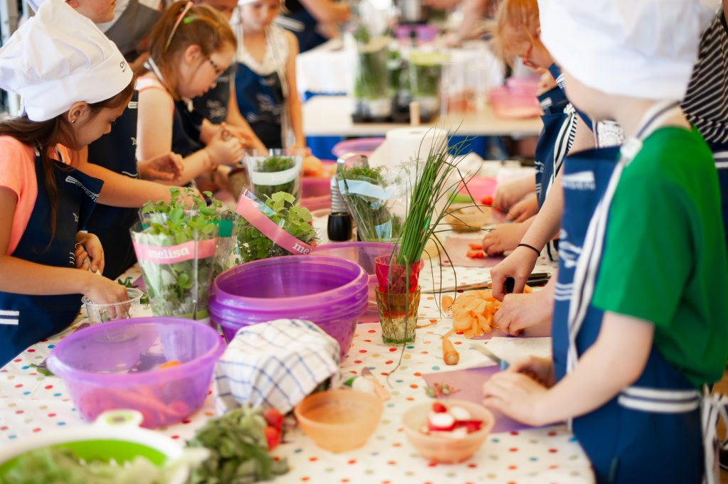 cooking, lesson, workshops